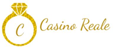 Casino Reale logo