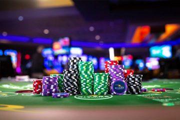 popular 2020 casino myths