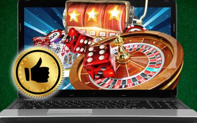 big platforms analyze casinos