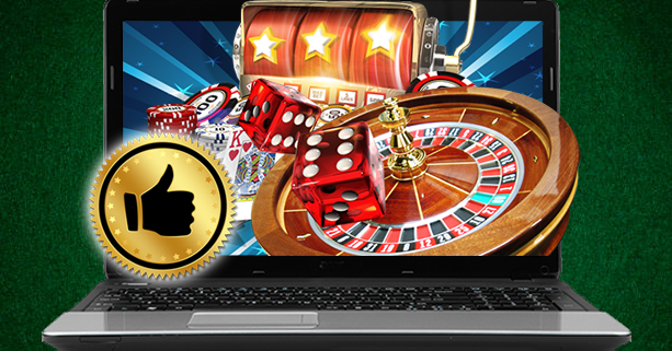 big platforms analyze casinos