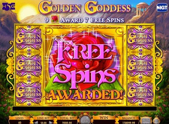 Casino Group Might Sell Vietnam Big C | Business - Vietnamplus Slot Machine